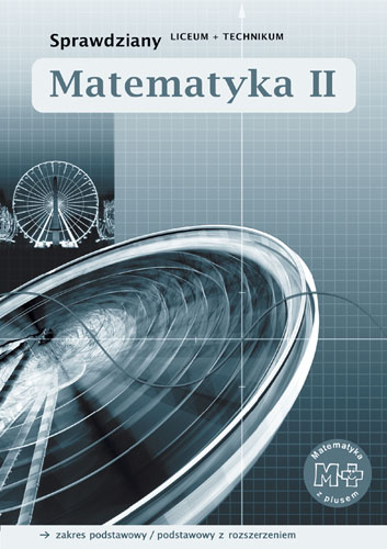 Matematyka - od podstaw do matury
