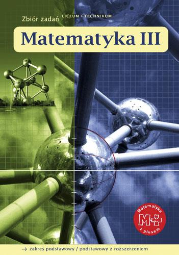 MATEMATYKA 2 LYCEUM NOWA ERA PDF DOWNLOAD