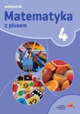 matematyka podręcznik gwo