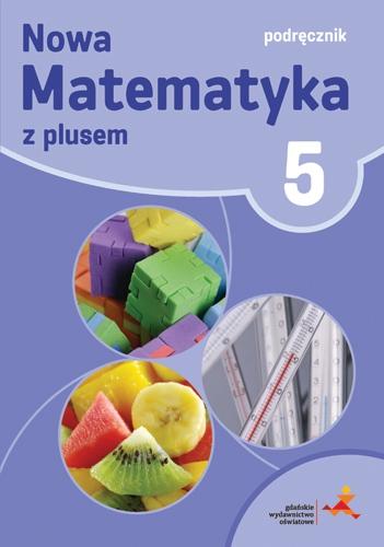 e podręcznik technika klasa 5