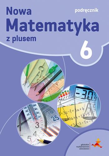 podręcznik matematyka z plusem klasa 7 odpowiedzi