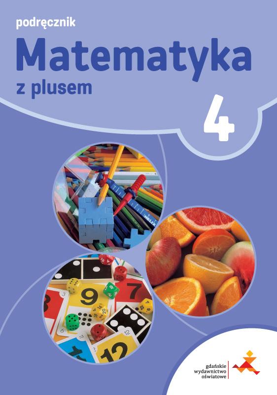 podręcznik historia klasa 8 gwo pdf