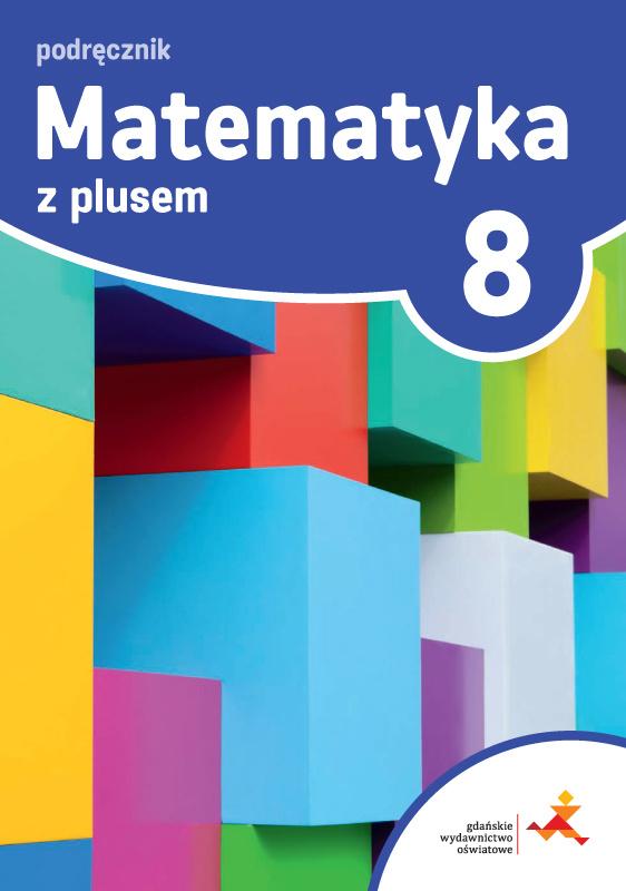 podręcznik matematyka z kluczem klasa 5