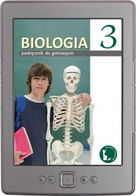 Biologia z tangramem
