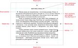 L: historia_pisma_m.png