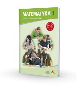 Matematyka 1. Podręcznik