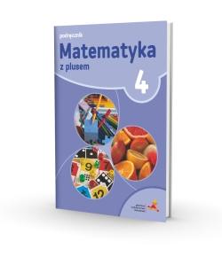 Matematyka 4. Podręcznik