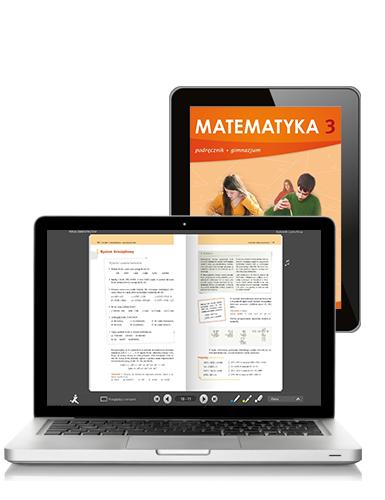 Multipodręcznik