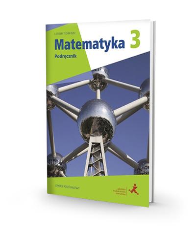 Podręcznik, zakres podstawowy