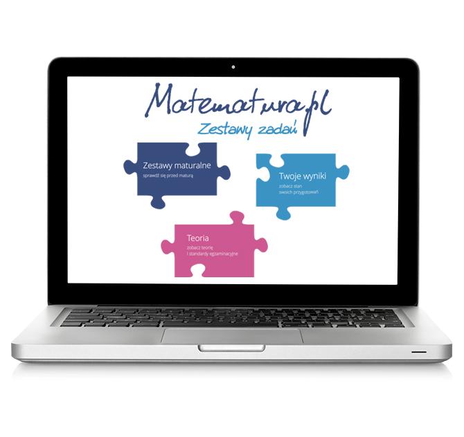 Matematura.pl