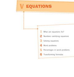 Matematyka z plusem po angielsku