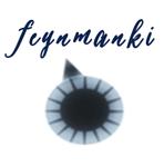 Feynmanki