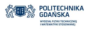 Politechnika Gdańska, Wydział Fizyki Technicznej i Matematyki Stosowanej
