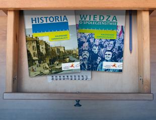 Kalendarz nauczyciela 2017/2018