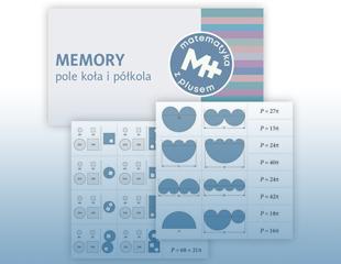 Memory M+