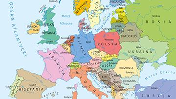 Mapy Online Szkola Podstawowa